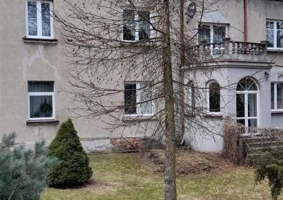 mieszkanie na sprzedaż - Kutno, Pałacowa